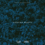 sleeping beauty (digital farm animals remix) (single) - sekai no owari, epik high