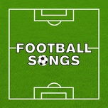 football songs - v.a