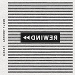 rewind (single) - g-eazy, anthony russo