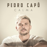 calma (single) - pedro capo