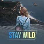 stay wild - v.a