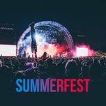 summerfest - v.a