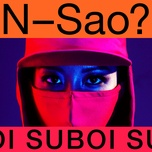 n-sao? (single) - suboi