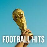 football hits - v.a