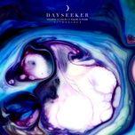 dreaming is sinking /// waking is rising (ep) - dayseeker