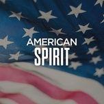 american spirit - v.a