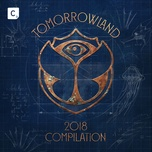 tomorrowland 2018 - the story of planaxis - v.a