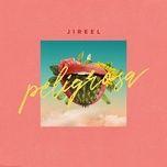 peligrosa (single) - jireel