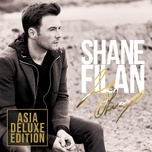 love always (asia deluxe edition) - shane filan