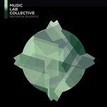 romance anonimo (arr. piano) (single) - music lab collective