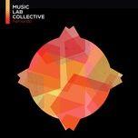 fernando (arr. piano) (single) - music lab collective