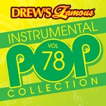 drew's famous instrumental pop collection (vol. 78) - the hit crew