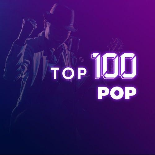 Top 100 Pop USUK Hay Nhất