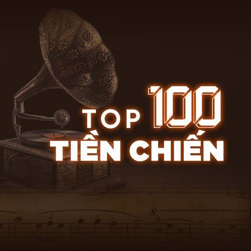 Tuyển Chọn Top 100 Bài Hát Nhạc Tiền Chiến Hay Nhất