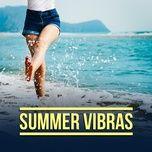 summer vibras - v.a