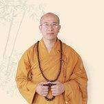 Kinh Bát Đại Nhân Giác Giảng Giải - Thầy Thích Trúc Thái Minh