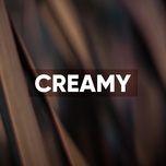 creamy - v.a