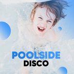 poolside disco - v.a