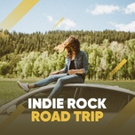 indie rock road trip - v.a