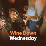 wine down wednesday - v.a