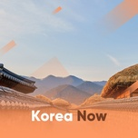 korea now - v.a