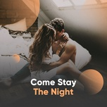 come stay the night - v.a