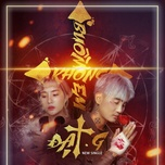 buon khong em (single) - dat g
