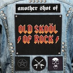 another shot of old skool of rock - v.a