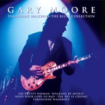 the blues collection - gary moore