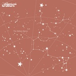 the salmon dance (explicit) (ep) - the chemical brothers