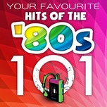 101 hits of the '80s - v.a