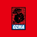 spiderman (ep) - dj ozma