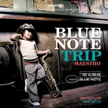 blue note trip 8: swing low/fly high - v.a