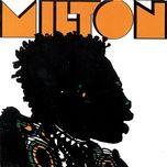 milton (1970) - milton nascimento