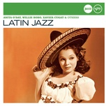 latin jazz (jazz club) - v.a