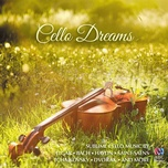 cello dreams - v.a