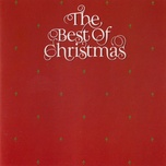 the best of christmas - v.a
