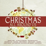 christmas all around us - v.a