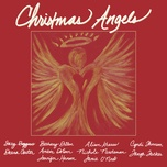 christmas angels - v.a