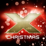 x christmas - v.a