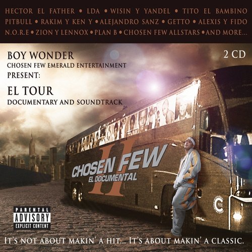 cd pagode vip classic