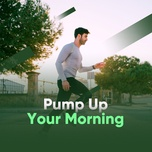 pump up your morning - v.a