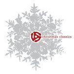 christmas classics - v.a