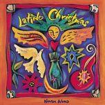 latino christmas - v.a