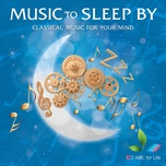 music to sleep by: classical music for your mind - v.a
