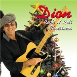rock n' roll christmas - dion