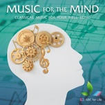 music for the mind: classical music for your well-being - v.a