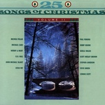 25 songs of christmas 2 - v.a