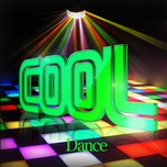 cool - dance - v.a