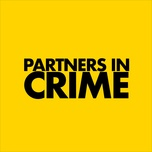 partners in crime (single) - fred well